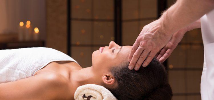 Headaches – Massage or Medication?